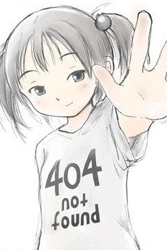 Мики / Miki