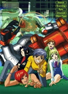 RESTOL: Special Rescue Team