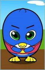 Penguin no Mondai DX?