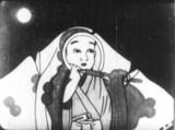 Benkei tai Ushiwaka
