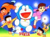 Doraemon (1979)