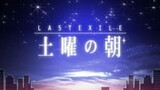 Last Exile: Doyou no Asa