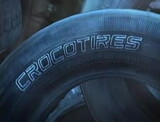 Crocotires Traction AAA