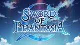 Sword of Phantasia