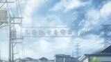 Drive Agent Personal: Shiawase wo Mamoru Mono