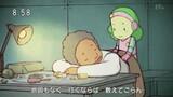 Ten made Tobaso