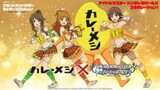 Spice Paradise: Curry Meshi Ver.