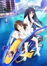 Kandagawa Jet Girls Recap