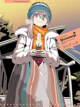 Yuru Camp△ Season 2 Specials