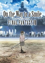 Final Fantasy VII: On the Way to a Smile - Episode: Denzel