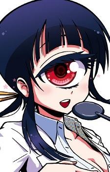 Hitomi Manaka