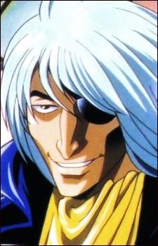 Doctor Kiriko