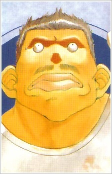 Toraichi Tamiya