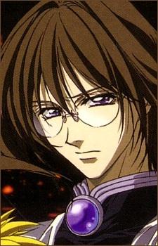 Yukihiko Miroku