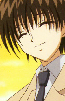 Tarou Mitsuki