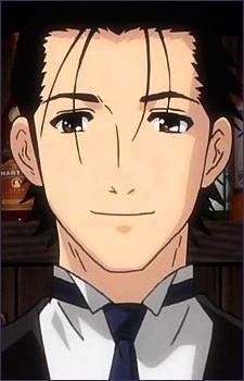 Ryuu Sasakura