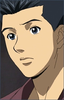 Yukitaka Tsutsui