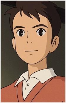 Shun Kazama