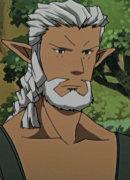 King Shurifon