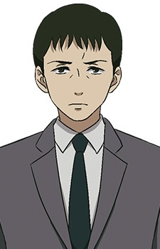 Takeshi Sawazaki