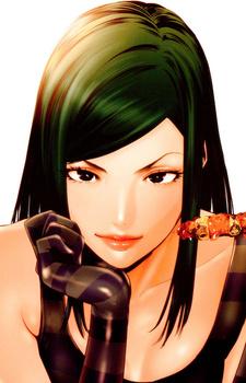 Mari Kurihara