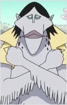 Harisenbon