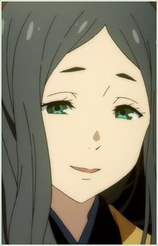 Аяка Шиндо / Ayaka Shindou