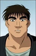 Katsumi Oki