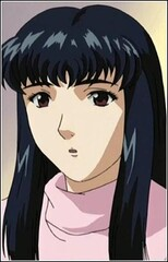 Tsukiko Nishimura