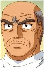 Genji Kamogawa