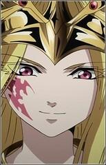 Mira Dianus Artemina