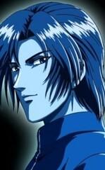 Yuugo Beppu