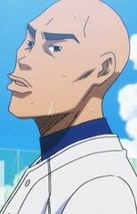 Shouji Higasa