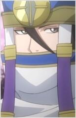 Yoshitsugu Ootani