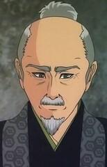 Hisamasa Azai