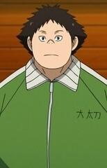 Shinya Ozeki