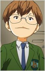 Toshiya Miike