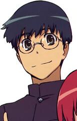 Yuusaku Kitamura