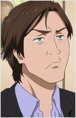 Eisuke Enjou
