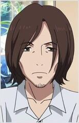 Zaruyoshi Yakushiji