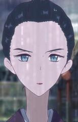 Kikushino