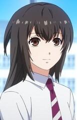 Uruka Minami