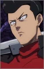 Kinzoku Bat