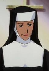 Sister Clara