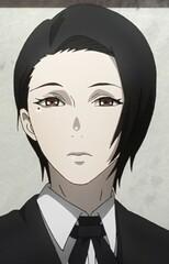 Nimura Furuta