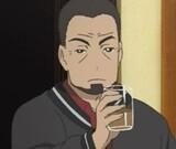 Yoshiya Komori