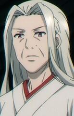 Hisano Akatsuki