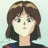 Natsuko Asai