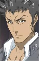 Yuuya Daigo