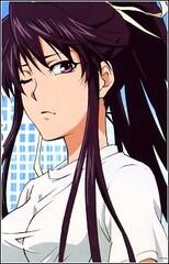 Kaori Kanzaki